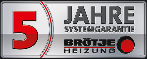 broetje-5-jahre-systemgarantie-logo